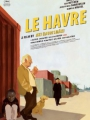 Le Havre 2011