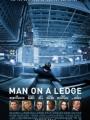 Man on a Ledge 2012