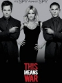 This Means War 2012