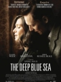 The Deep Blue Sea 2011