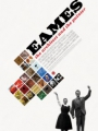 Eames: The Architect & The Painter 2011