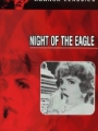 Night of the Eagle 1962