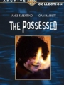 The Possessed 1977