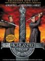 Highlander: Endgame 2000