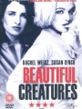Beautiful Creatures 2000