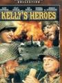 Kelly's Heroes 1970