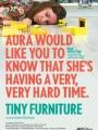 Tiny Furniture 2010