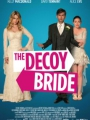 The Decoy Bride 2011