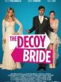 The Decoy Bride 2011