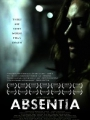 Absentia 2011