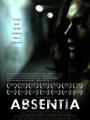 Absentia 2011
