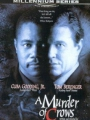 A Murder of Crows 1998