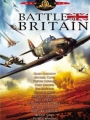 Battle of Britain 1969
