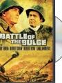 Battle of the Bulge 1965