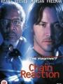 Chain Reaction 1996