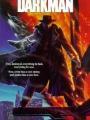 Darkman 1990