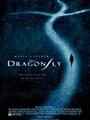Dragonfly 2002