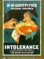 Intolerance: Love's Struggle Throughout the Ages 1916