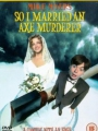 So I Married an Axe Murderer 1993