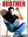Bootmen 2000