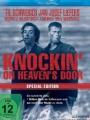 Knockin on Heavens Door 1997