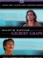 What's Eating Gilbert Grape 1993