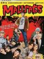 Mallrats 1995