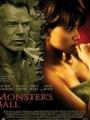 Monster's Ball 2001