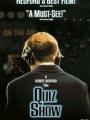 Quiz Show 1994
