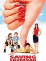 Saving Silverman 2001