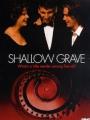Shallow Grave 1994