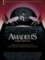 Amadeus 1984