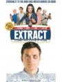 Extract 2009