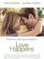 Love Happens 2009