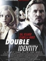 Double Identity 2009
