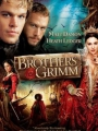 The Brothers Grimm 2005