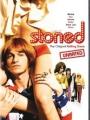 Stoned 2005