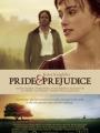 Pride & Prejudice 2005