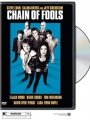 Chain of Fools 2000
