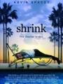 Shrink 2009