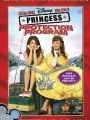 Princess Protection Program 2009