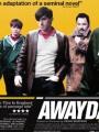 Awaydays 2009