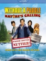 Without a Paddle: Nature's Calling 2009