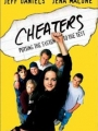 Cheaters 2000