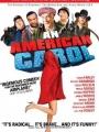 An American Carol 2008