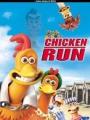 Chicken Run 2000