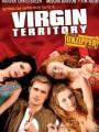 Virgin Territory 2007