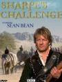 Sharpe's Challenge 2006
