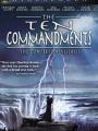 The Ten Commandments 2006