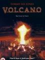 Volcano 1997